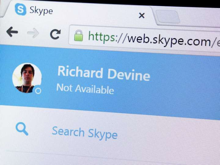 skype-web-chrome-1
