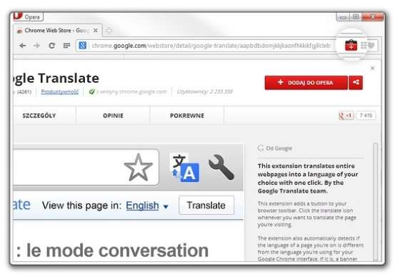 Download_Chrome_Extension