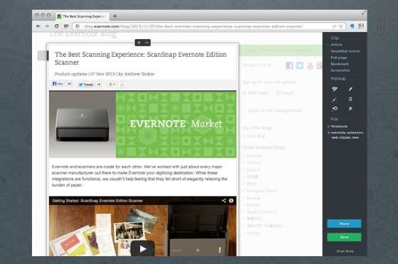 Evernote_Web_Clipper