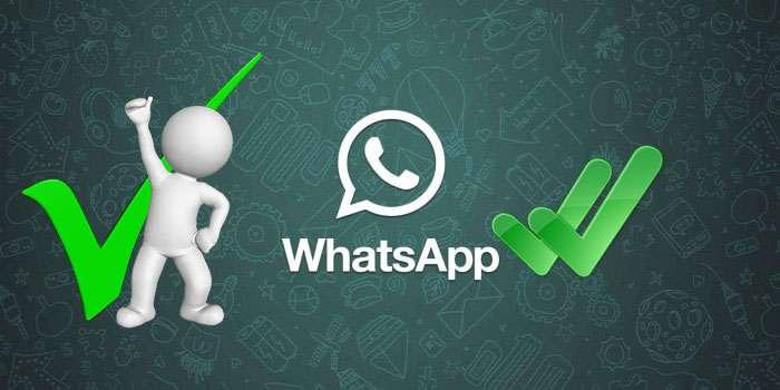 whatsapp-galochki