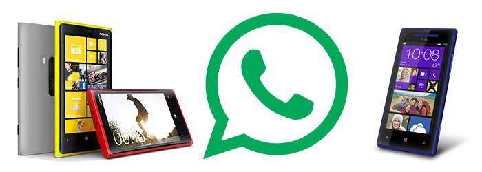 whatsapp-winphone-tel