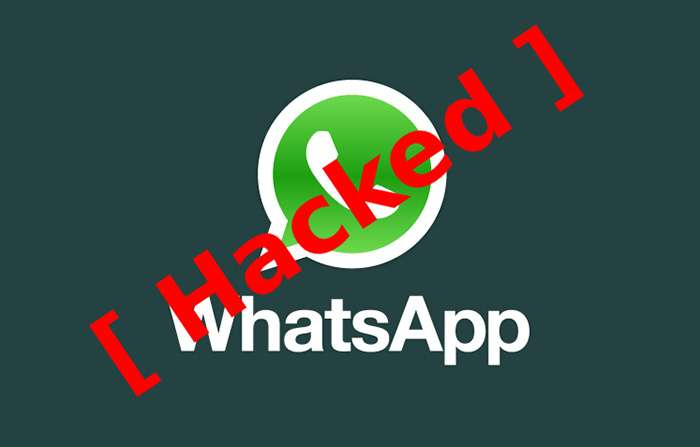 whatsapp-hacked